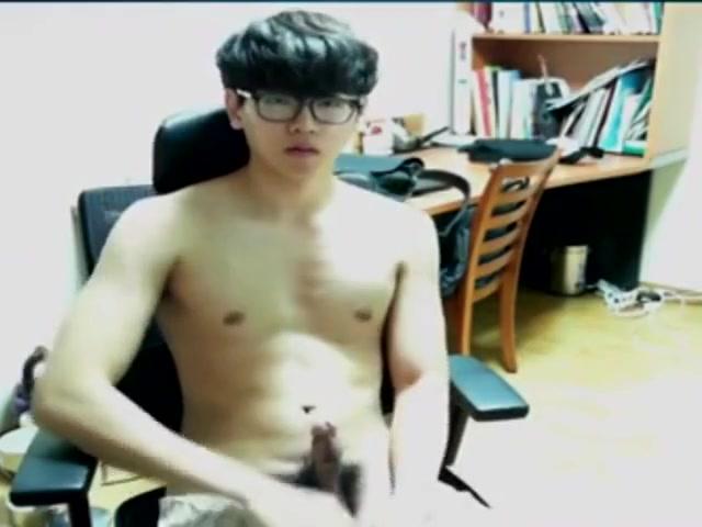 Korean 20 Sexy videos of lesbians