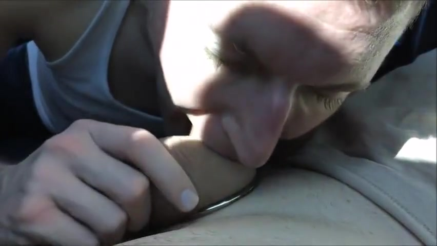 Hot gay guy sucks straight friend in car Milf Hentai Porn