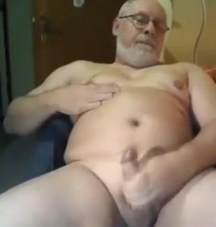 Grandpa nice cock 261018 Porno Sex Kontol Gede