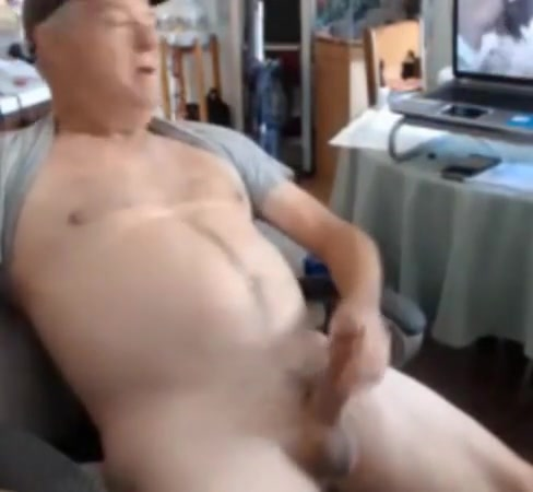 Hot hunk grandad 261018 Me & My Girl Fuck On Video