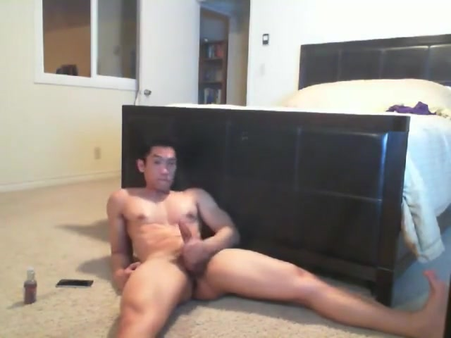 Asian dude lived in USA naked girls with herp