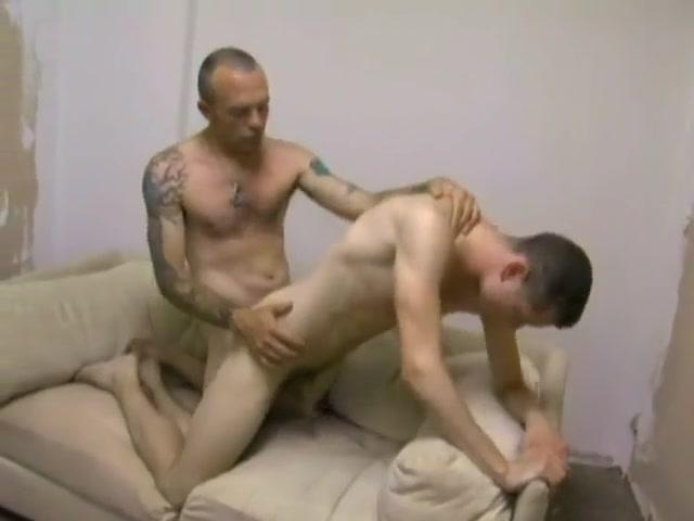 Dan Fisk-Breed That Faggot Boy Ass 2 Erotic nude women girl
