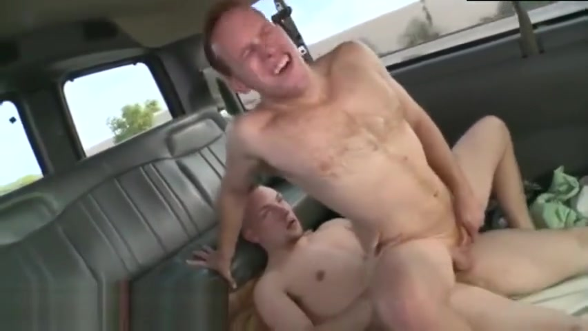 Muscular male straight gay porn stars first time Cheese Head Gets Tricked Class porn pics gallery