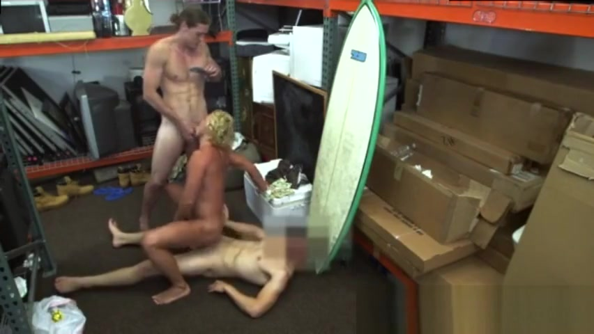 Muscle gay gif Blonde muscle surfer fellow needs cash sex nude war movie
