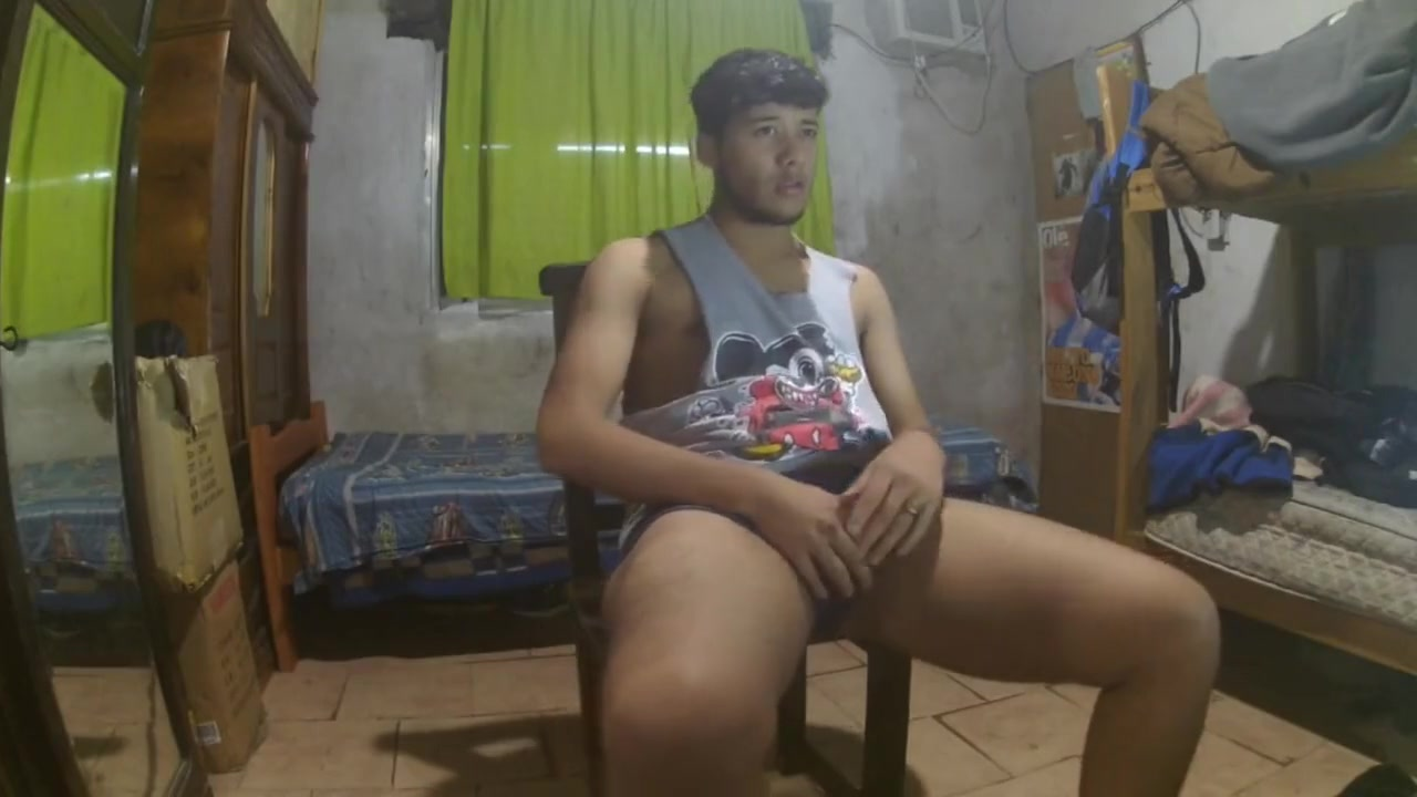 Amazing adult movie homosexual Handjob exotic , take a look I am not interested in hookup anyone