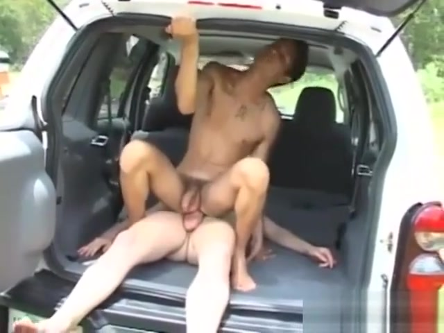 in the car Safe free foot fetish sites
