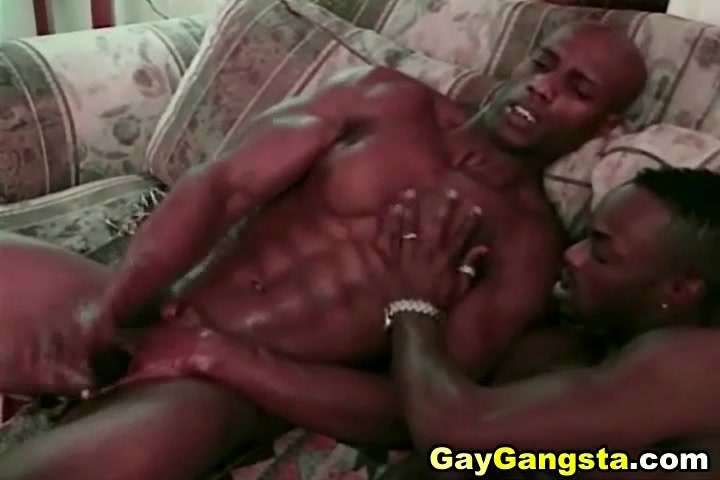Hot Ghetto Gay Thug Masturbate Solo Pussy upskirt video