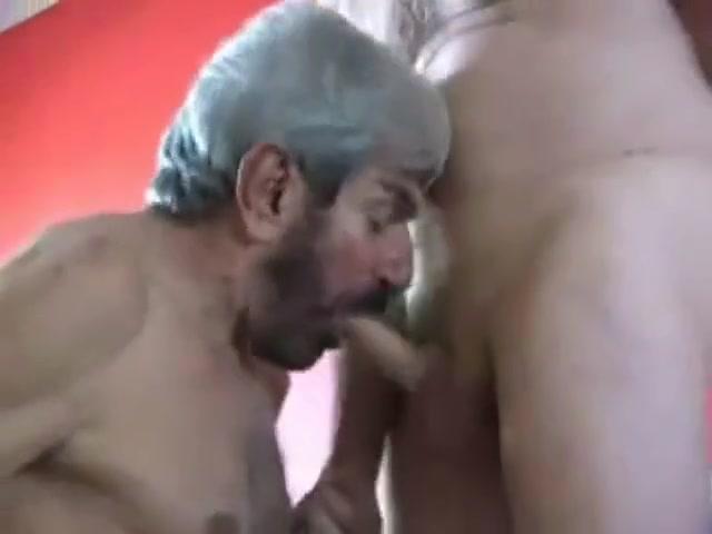 Mature Gay Couple Fuck Porno suzana mancic
