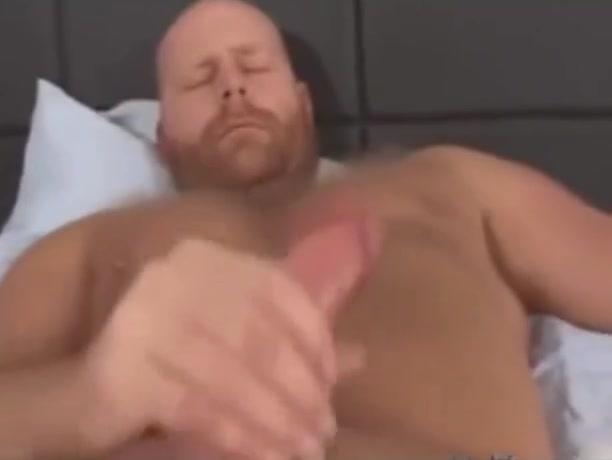 Blulife - Seth Maxon Stretch my pussy wide