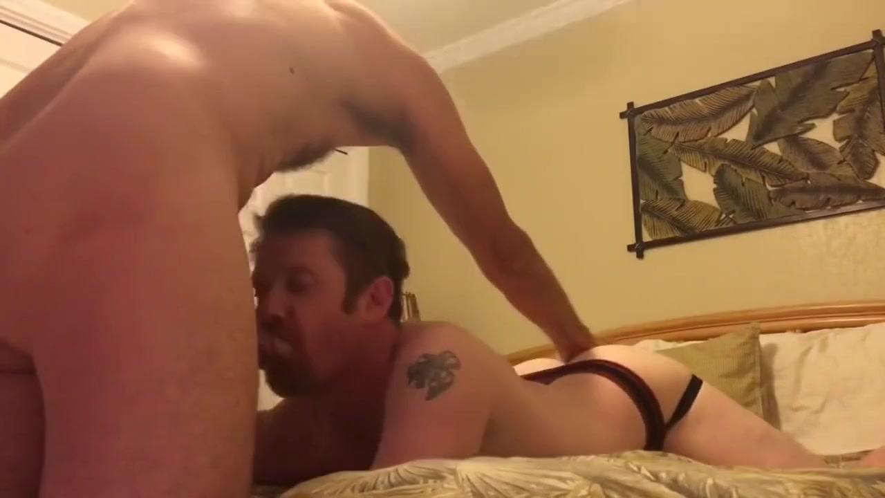 Hot breeding bareback sextape Busty mom madison peet having sex in a public restaurant