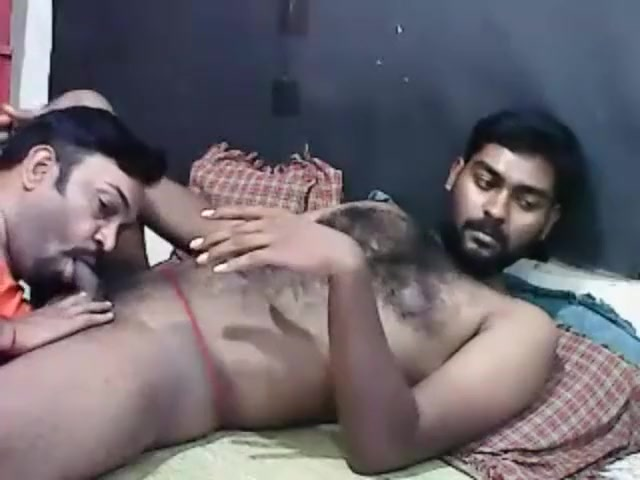 desi handsome indian gay Nude kashmiri gals pictures