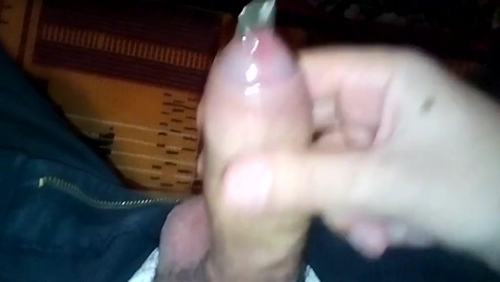 PRESERVATIVE PREZERVATIV !!! Smoking tattooed milfs