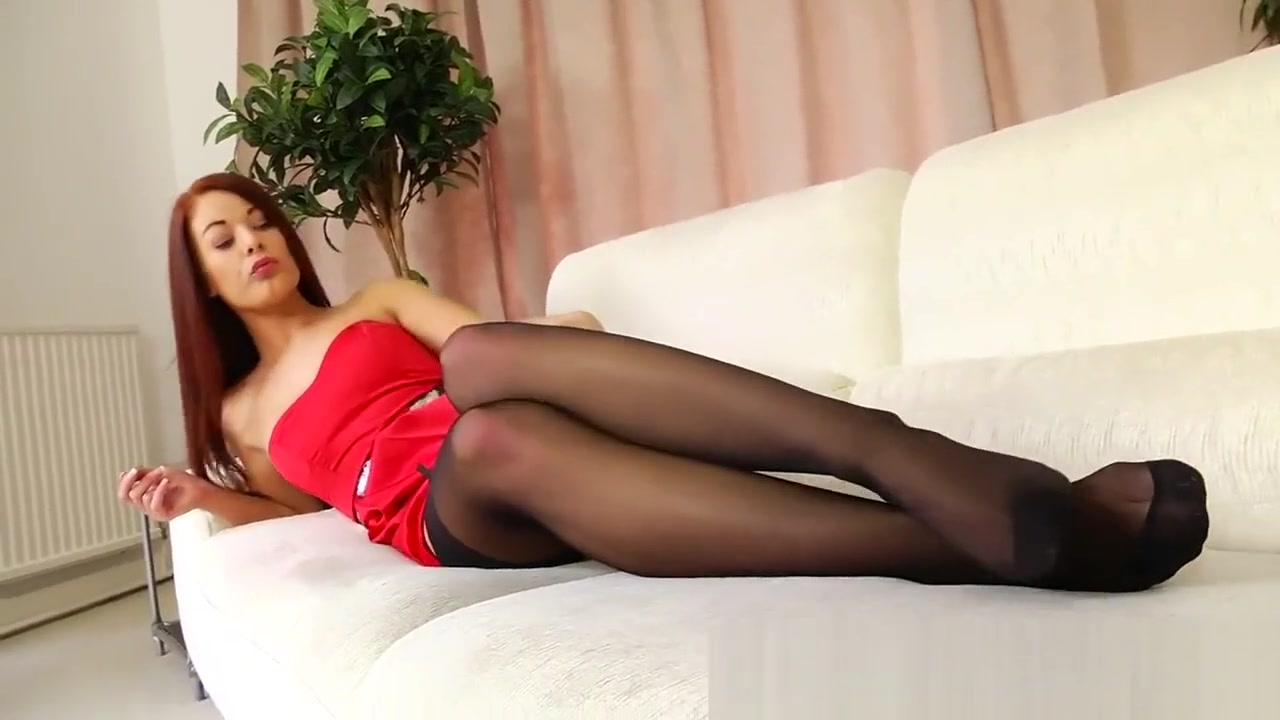 Fabulous sex movie Solo Female fantastic naked sexting pics girls
