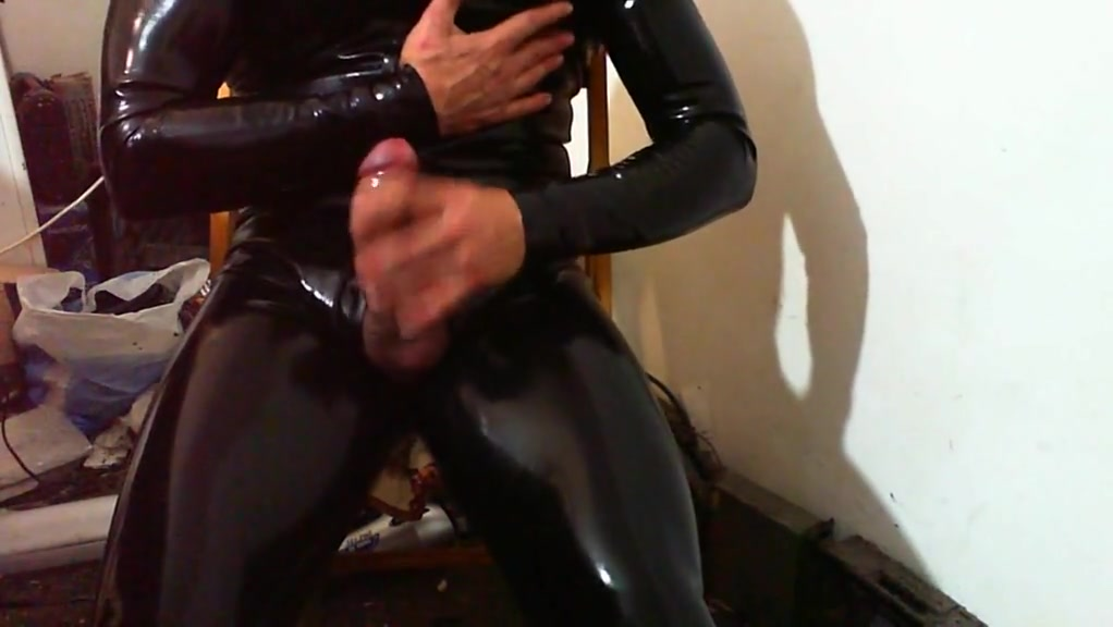Full latex penis pump Where to go to fuck