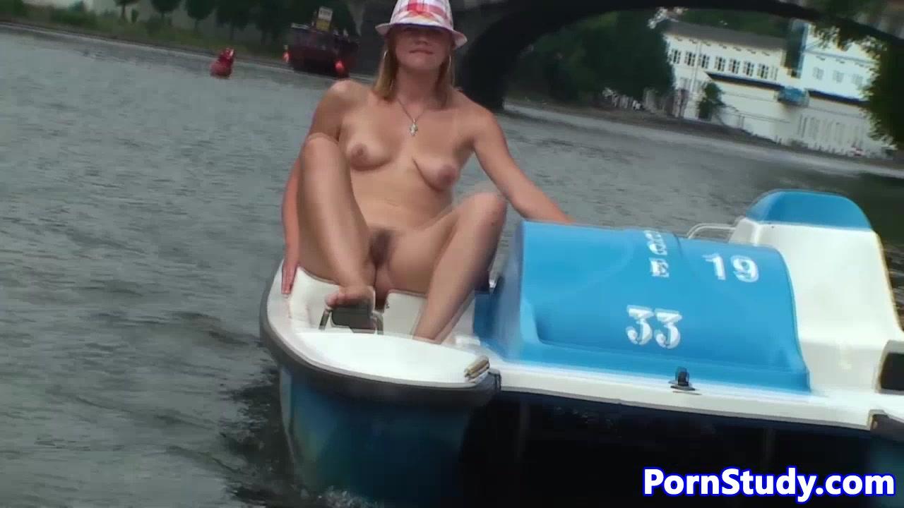 Public nude fetish eurobabe rides waterbike Old sluts xxx
