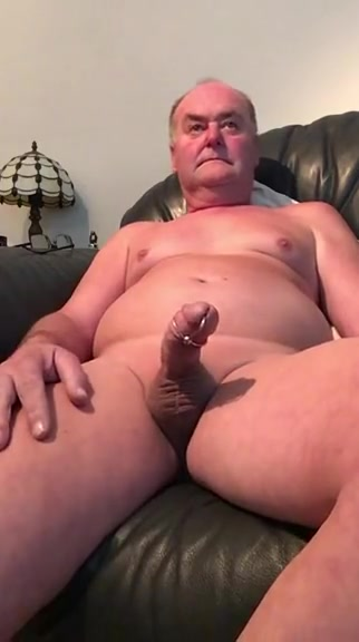 Cock ring heavy piercing girl sex free tubes look excite and delight 1
