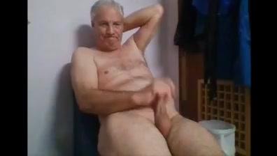 Opa, Grandpa, Mature, Daddy Pori Mony Xxxxx Verio By Google