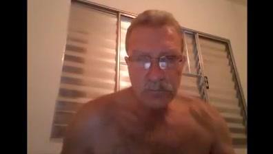 Opa, Grandpa, Mature, Daddy statistic women watching porn