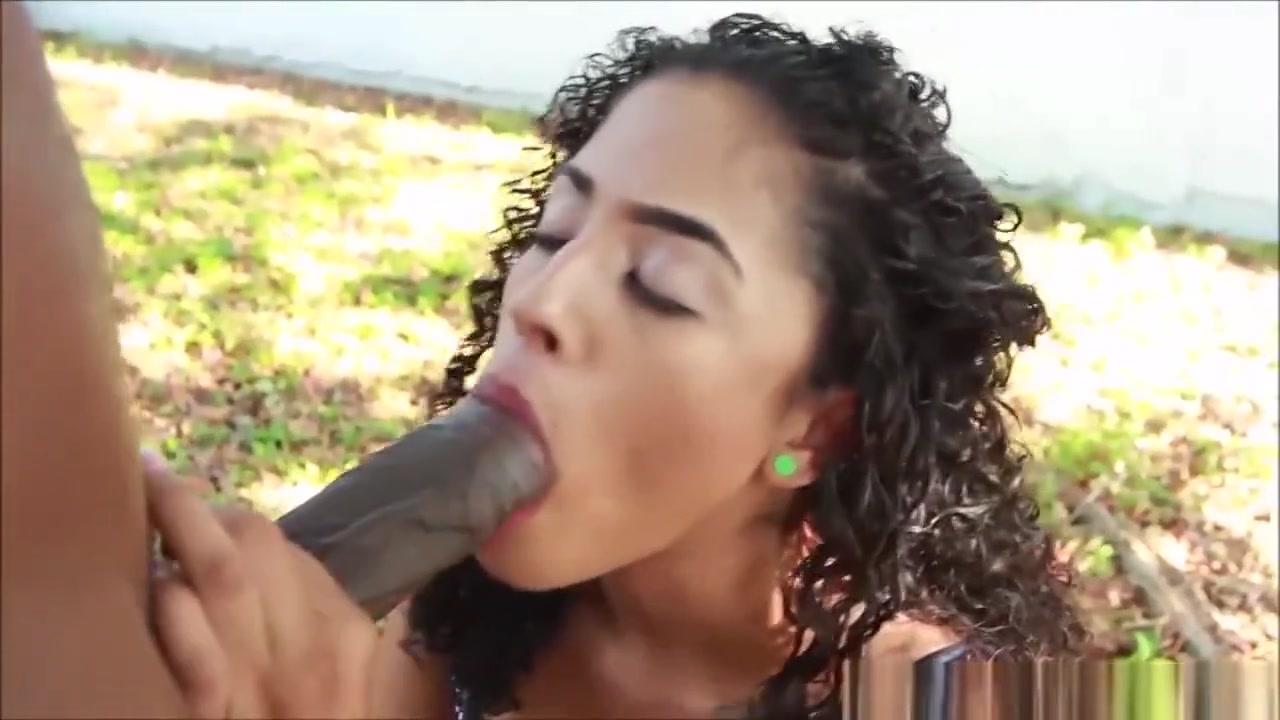 Exotic porn movie Blowjob check , watch it Porn v pros