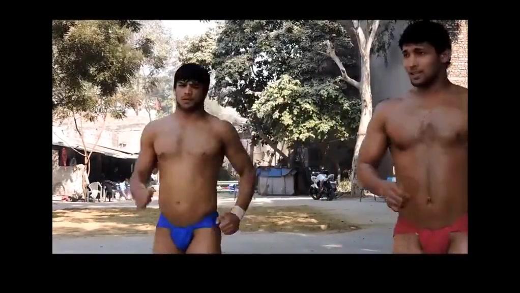 Desi Langkot Stamina Gujarati porn stars pics