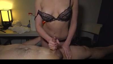 Massage Parlor free humiliation porn videos