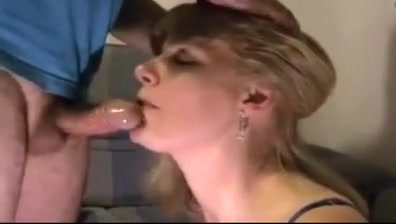 Homemade throat-fuck and cum Intercambio de parejas chica bisex en La Plata