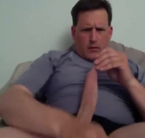 Long dicked daddy 291018 Fun things to do when its raining for adults