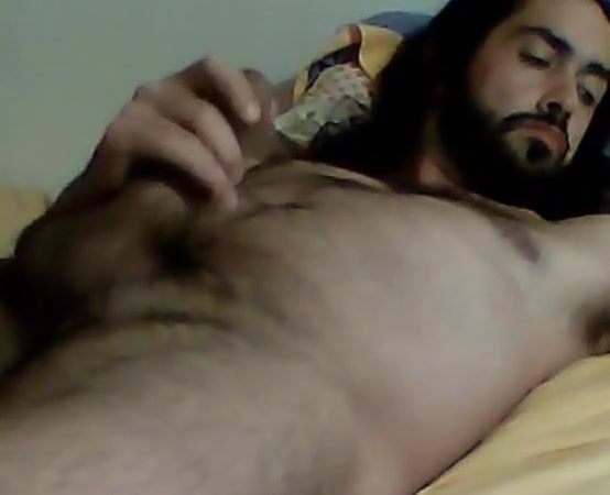 Long hair dude 291018 Christian dating just friends