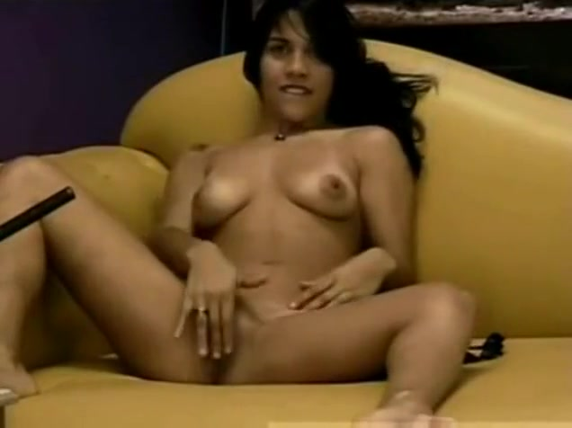 Hottest porn video Brazilian exclusive like in your dreams