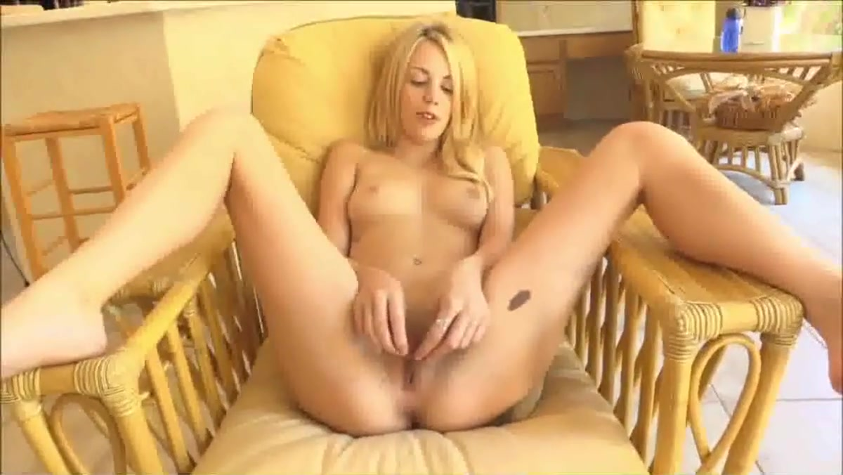Beautiful girl playing with pussy nice close up How to pronounce i love you in greek