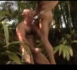 Private party 3 Blowjob beach mpeg