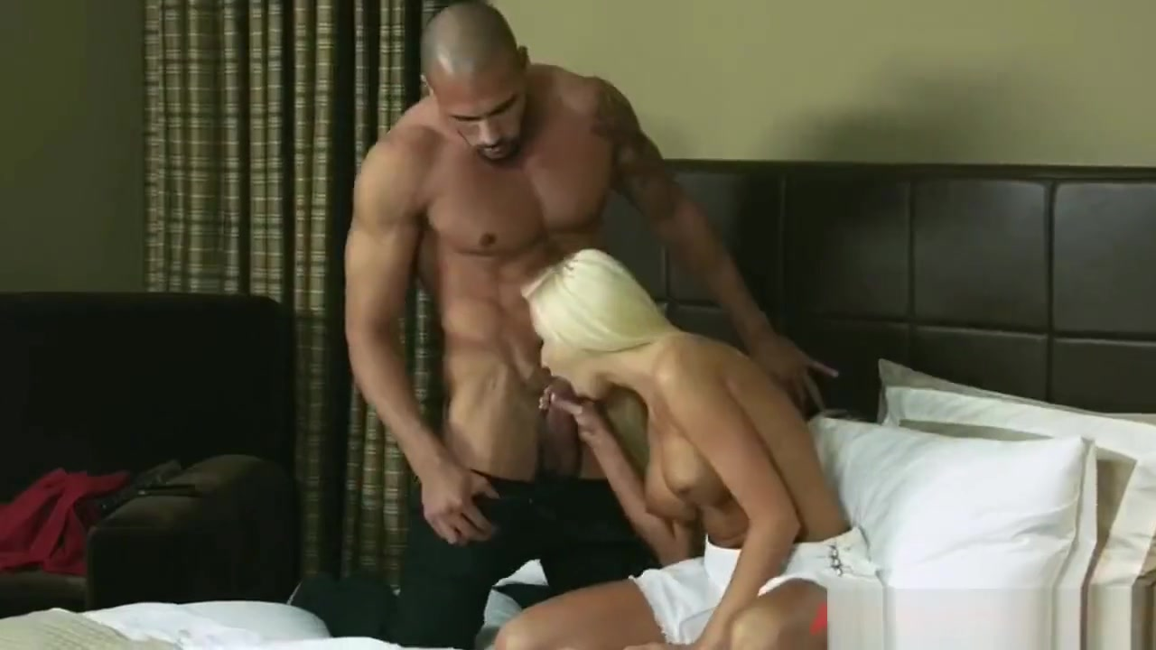 HARDCORE PORN SLUTS FUCK SEX nude porn pics dildo porn page nude porn pics