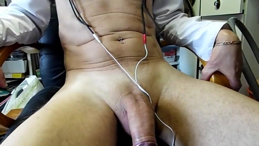 close electrotits cock ejaculating with slow motion Www Free Sex Tube Com