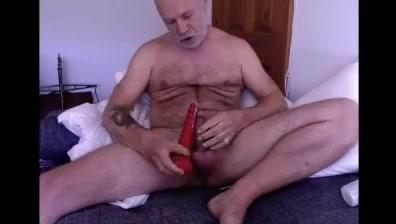 3082. Very big breast porn