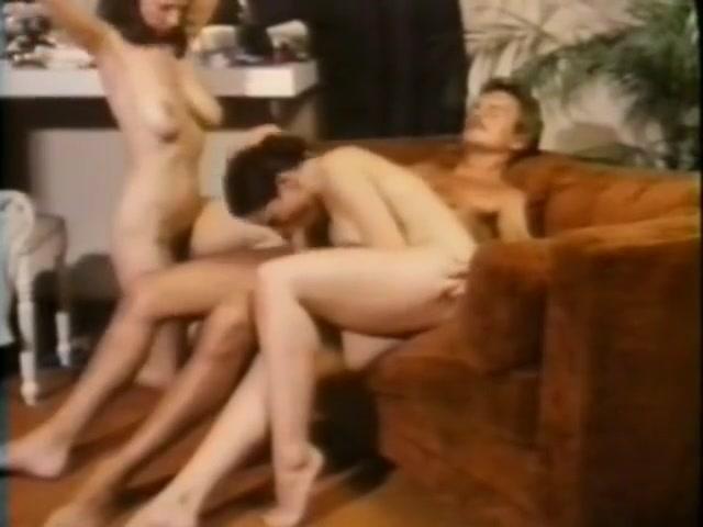 Chorus call 1978 -Kay Parker Big Wet Round Booty