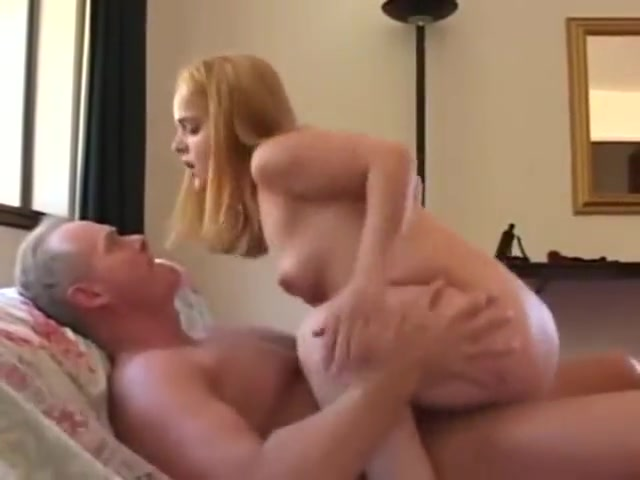 Tiny girl fucked hard swinger mature wife before after