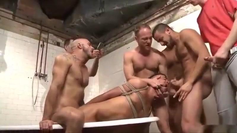 GAY PORN 274 lea big brother porn