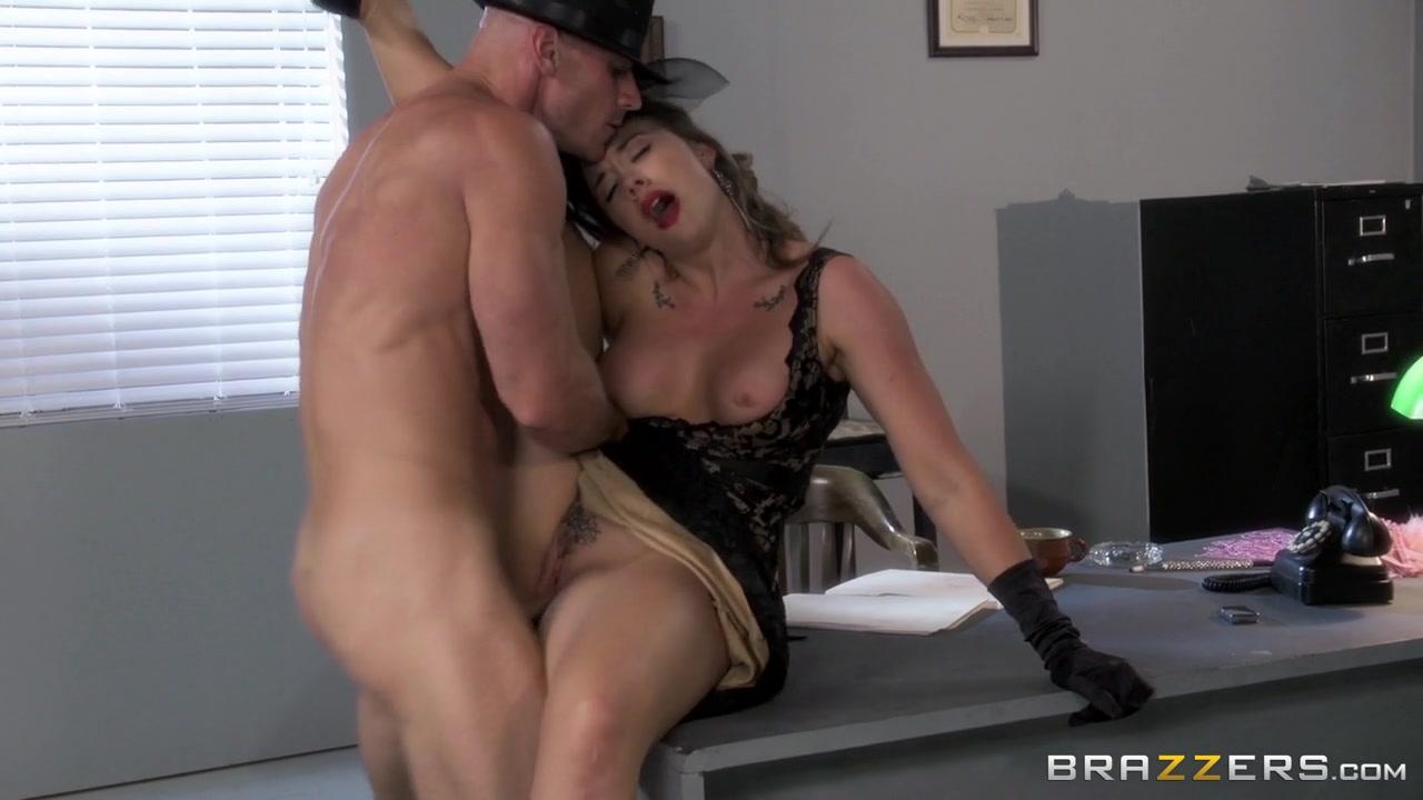 Pornstars Like it Big: The Case of the Pearl Necklace. Chanel Preston, Johnny Sins Free porno tube movies hardcore orgasm shaking videos