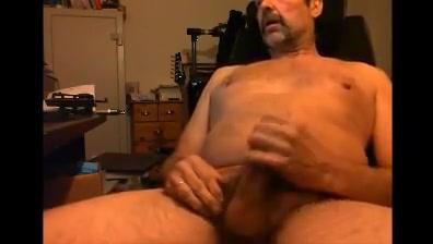 3084. Pornstar Orgy Tubes