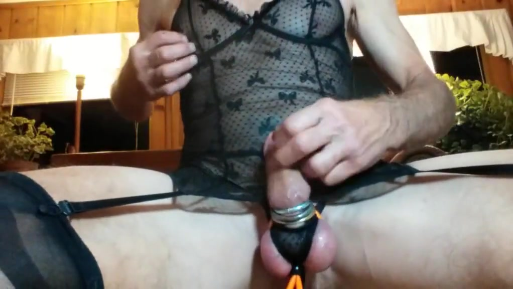 still playing Cockold wife slut tubes