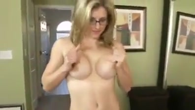 Mom wants son ass big big black nude see some woman