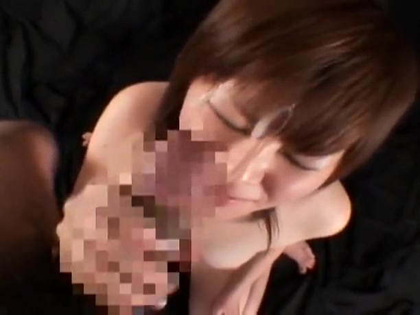 Japanese Facial Compilation #2
