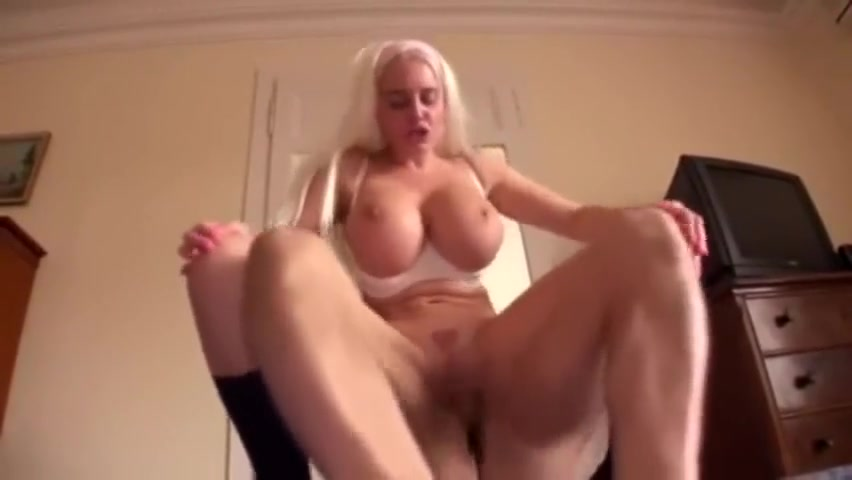 AMWF Asian guy fucked barbie girl Oily pussy massage videos