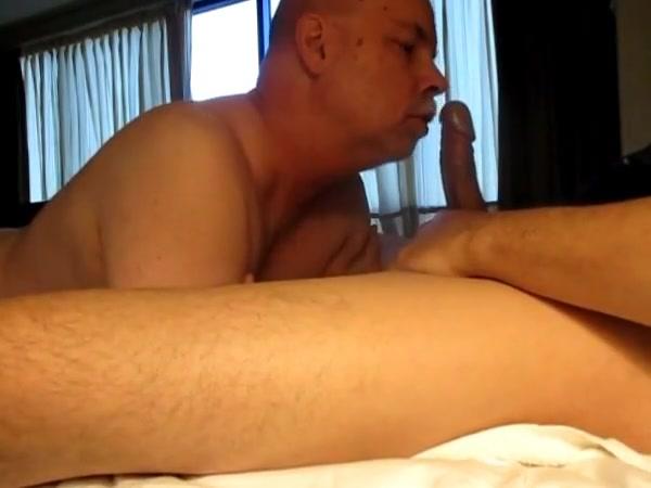 Worshiping, Savoring And Sucking Dom Vegas Dick. scooby doo girls naked