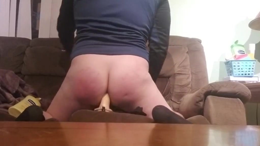 Huge fat ass fisting hardcore with huge toys on cam Tube housewife ass lick cum milf