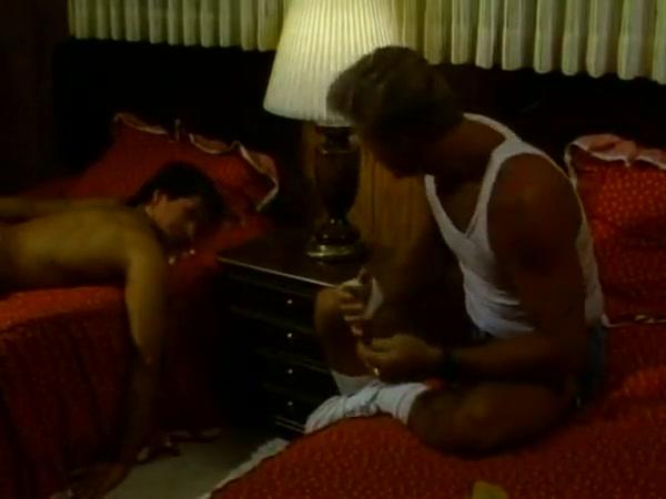pumping irene 1 porn classic Beautiful Black Milf Fucked