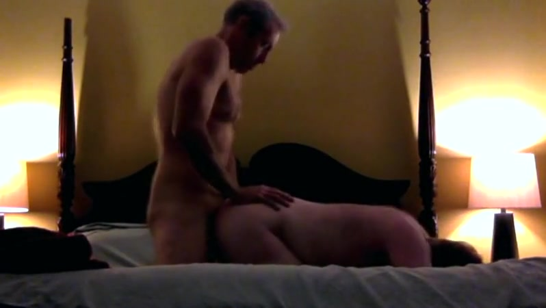 Older hung top is fucking bareback a younger man destiny dream marcus destiny dreamxxx