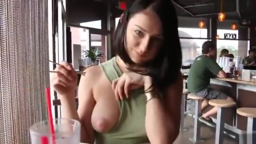 Fabulous xxx clip Big Tits fantastic unique