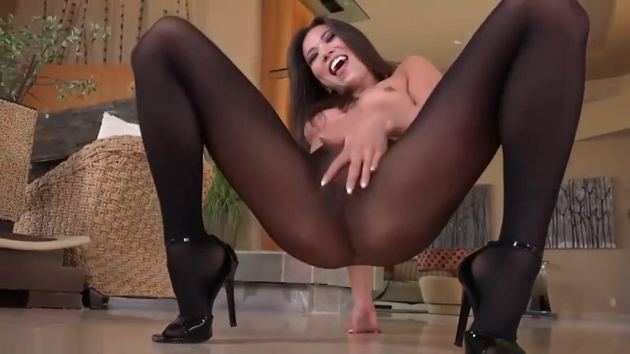 black tights tease Sexy men online