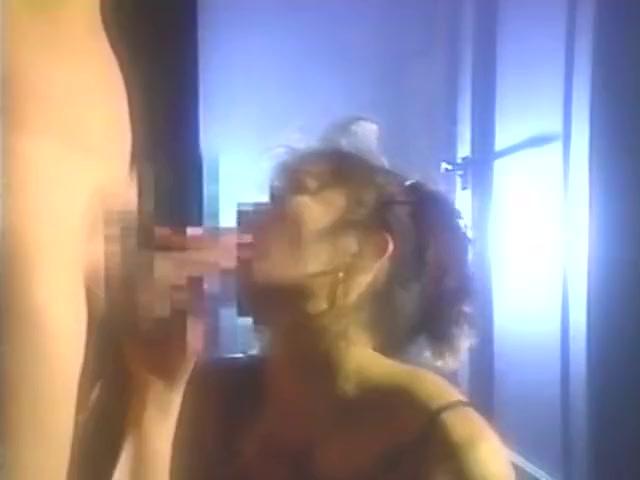 Kozen-1 Japanese Blowjob Chucky wife nude